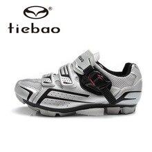 Мужская и Женская Профессиональная велосипедная обувь для велоспорта MTB горный велосипед самофиксирующаяся велосипедная обувь для велоспорта оборудование для верховой езды
