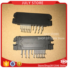 цены на FREE SHIPPING IRAM136-1061A2 1/PCS NEW MODULE в интернет-магазинах
