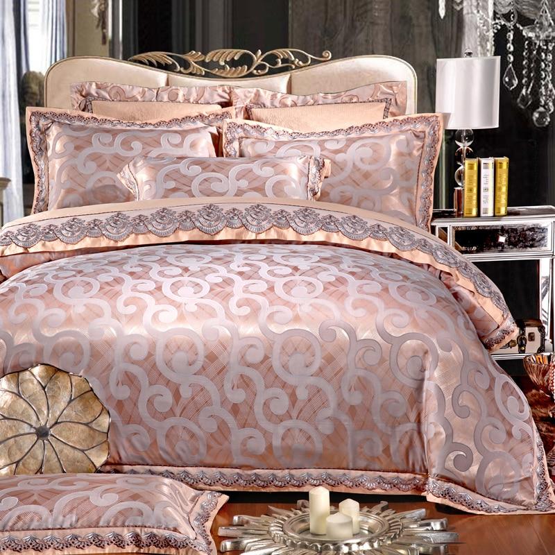 popular light pink bed sheets buy cheap light pink bed sheets lots from china light pink bed. Black Bedroom Furniture Sets. Home Design Ideas
