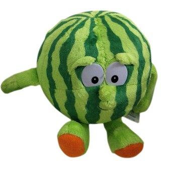 Sıcak Yeni Meyve Sebze Karnabahar Mantar Yabanmersini Starwberry 9