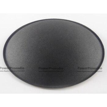 100pcs /Lot 45mm LOUDSPEAKER SUBWOOFER / BASS SPEAKER DUST CAP