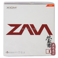 Original Xiom ZAVA1 79 011 table tennis rubber pimples out made in Germany table tennis racket racquet sports indoor sports