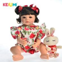 5b3532729bf Popular Baby Girls Bodys-Buy Cheap Baby Girls Bodys lots from China ...