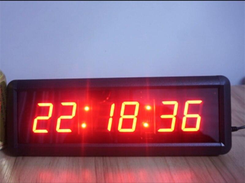 Magique pénétrale évasion minuterie horloge accessoires réel tableau chambre d'évasion jeu secret drôle laser labyrinthe jeu