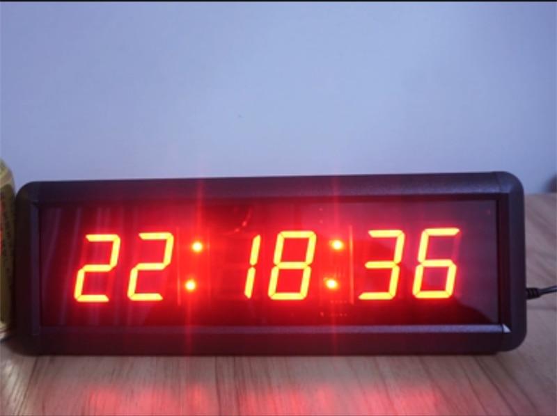 magic penetralium escape timer clock props Real array chamber of escape game secret funny laser maze game