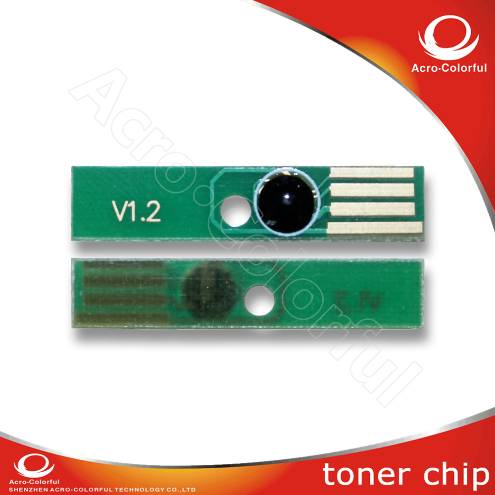 Compatible laser printer spare parts reset drum chip for Xerox DocuPrint CP305d CM305df cartridge chip hd 720p scouting hunting camera digital infrared trail camera 2 4 lcd hunter wildlife cam