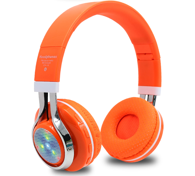 bluetooth big headphones (33)