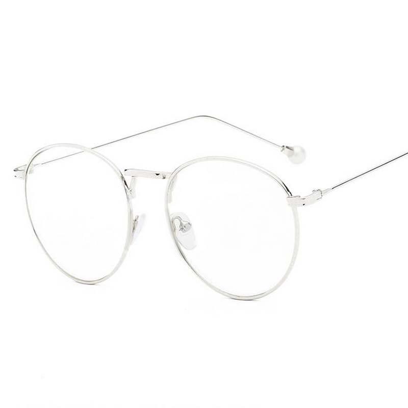a768aabe2a Toptical moda Gafas Marcos hombres miopía ojo óptico Gafas Marcos ojo  comercial Gafas aleación acetato gafas