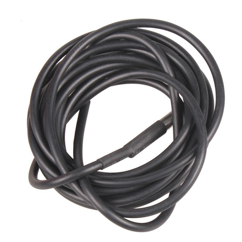 1Pcs 3M Waterproof Digital Temperature Temp Sensor Probe DS18B20 For Thermometer Quality Temperature Temp Sensor Cable Probe ds18b20 fixed m10 thread temperature sensor probe length 50mm waterproof type