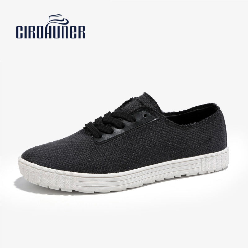 Men Casual Shoes Fashion Brand Male Flats Breathable Classic shoes Mens canvas Shoes Loafers summer high quality canvas men casual shoes breathable fashion footwear male loafers shoes black mens shoes sales flats walking shoes
