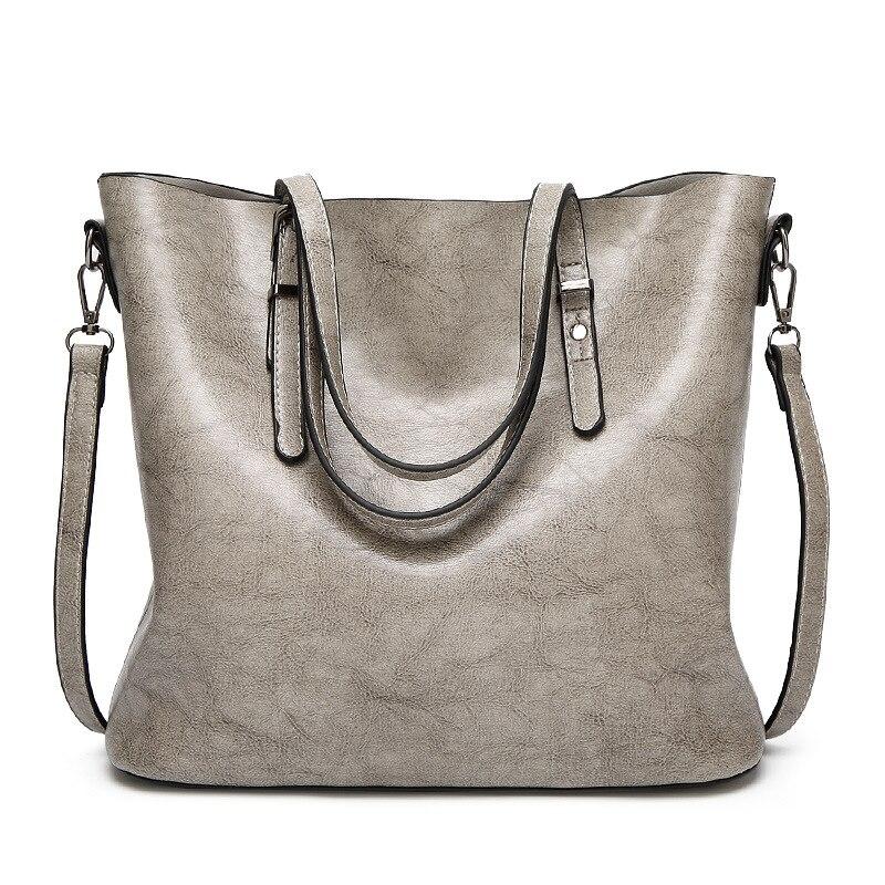 Модные дизайнерские Для женщин сумки женские PU кожаные сумки Сумки дамы Портативный сумка хозяйственная дамы Hobos Сумки