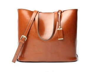 Luxury Designer Bag For GirlsLuxury Designer Bag For Girls
