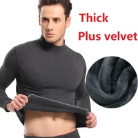 HOT SALE 2015 New Thermal Underwear Men S Long Johns Men Autumn Winter Underwear Men Underwear