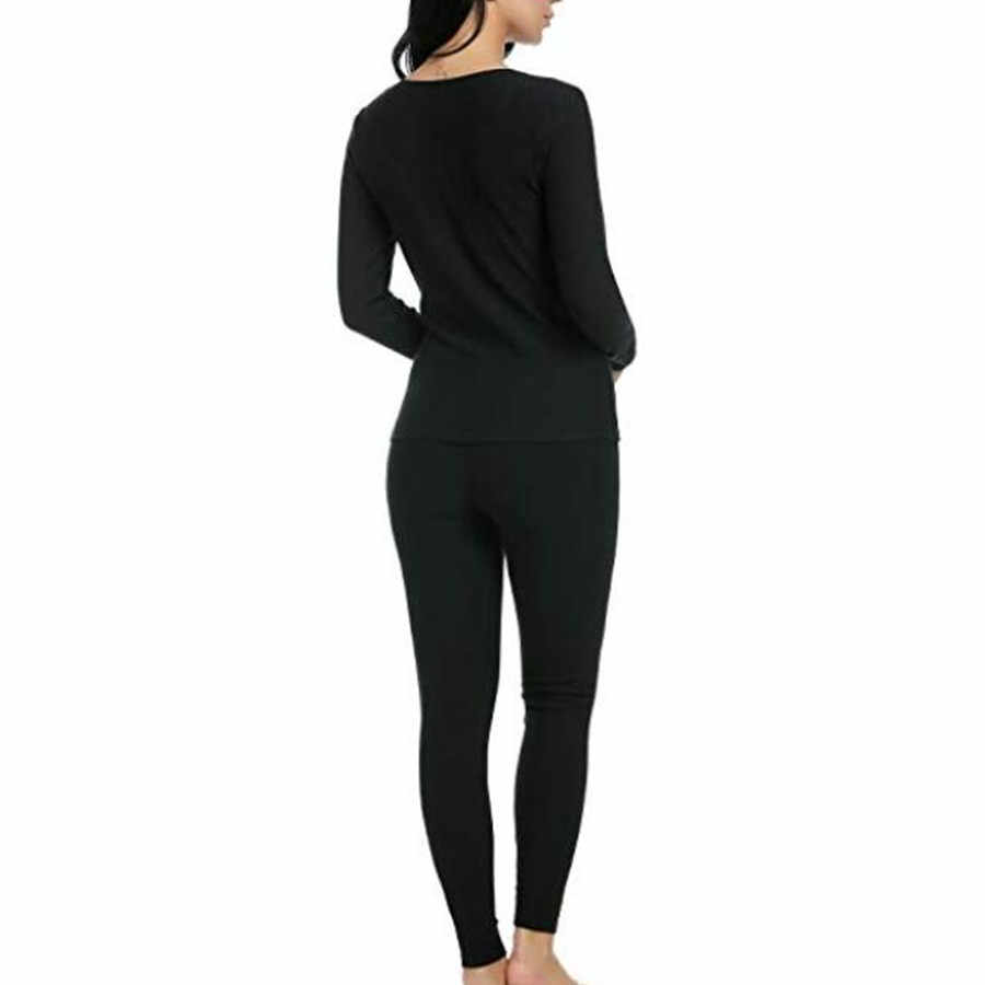 Женские штаны для похудения, топы с длинными рукавами, фитнес-корсет для талии, Корректирующее белье для тела, спортивные трусики, рубашка, потеря веса, неопреновый спортивный костюм с эффектом сауны