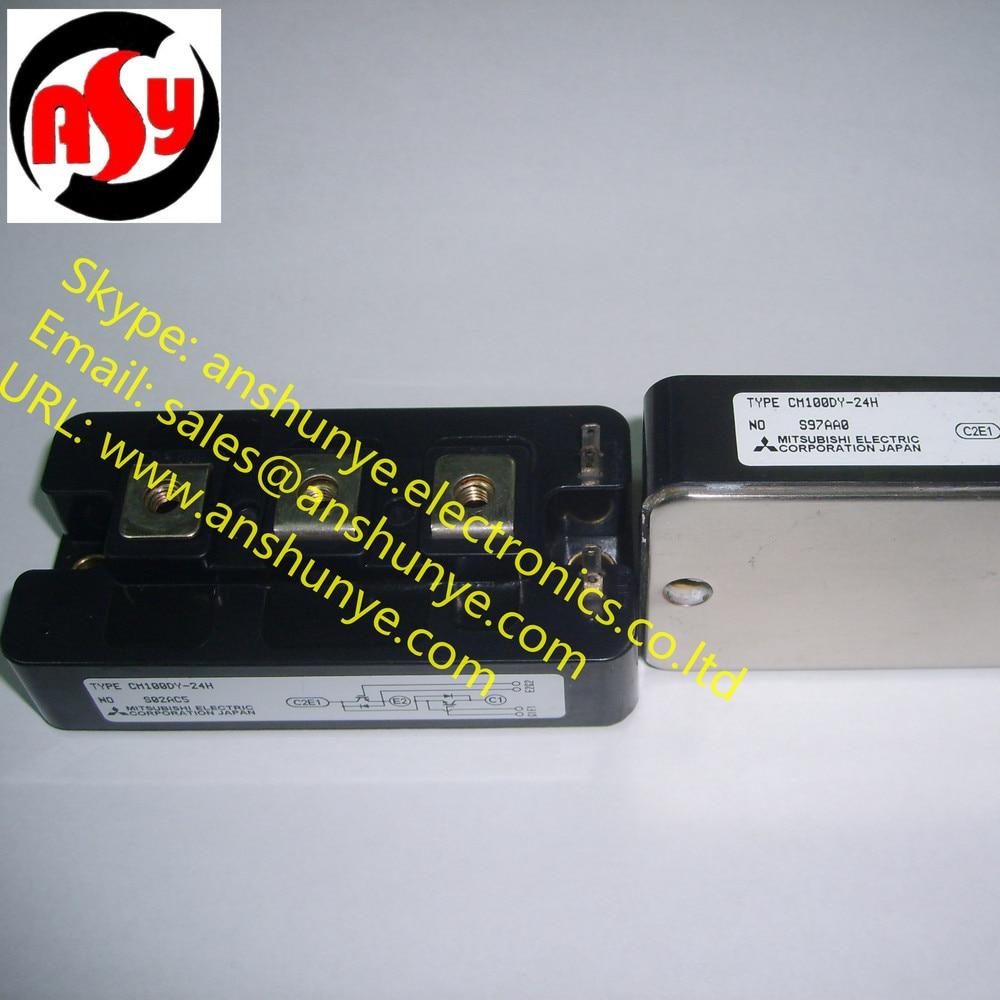 freeshipping cm100dy 12h cm100dy cm100dy 12 bulk new modules best quality CM100DY-12H Module