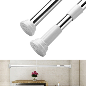 Spring Loaded Telescopic Rods