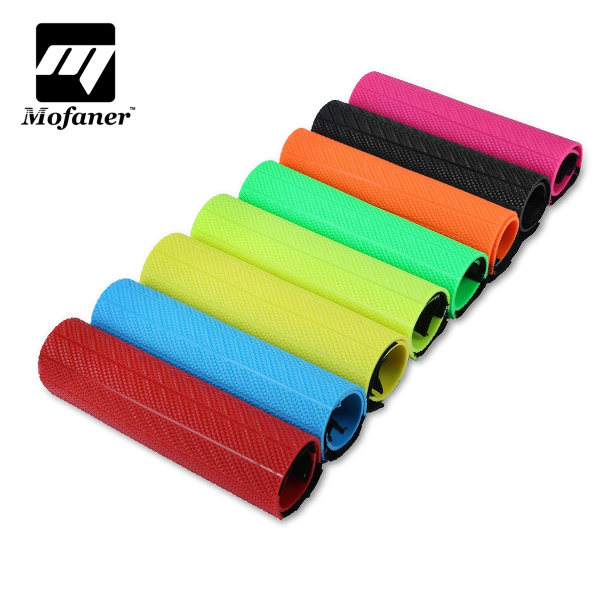 1Pair Front Fork Protector Shock Absorber Guard Wrap Cover Dust Cover For KTM YZF250 CRF250/Pit Dirt Bike Motocross Black 320mm motorcycle fork rear nitrogen shock absorber for bws100 bws125 rd250 350 pit atv scooter motorbike colorful
