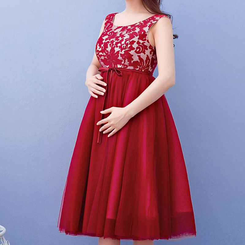 Compare Prices on Party Dress Pregnant- Online Shopping/Buy Low ...