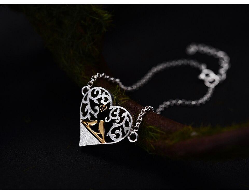 Romantic-Bird-in-Love-Heart-Shape-Bracelet-LFJG0015_04