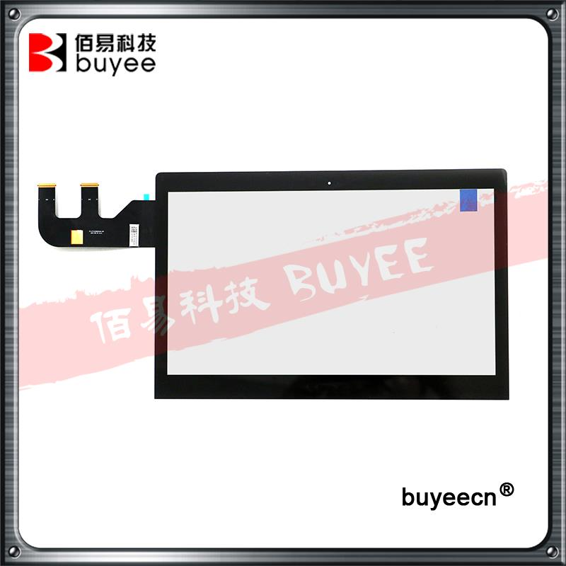 For ASUS for Transformer TP300L TP300LA TP300LD touch glass digitizer