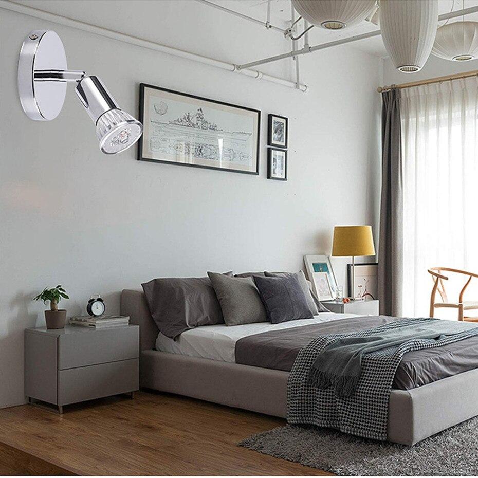 ceiling lamp (27)