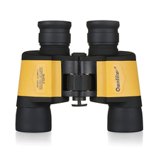 Compact 8x40 Binocular Telescope HD High Times Waterproof Lll Night Vision Wide Angle Binoculars Outdoor Camping Hunting Tools группа авторов любовь – основа брака по творениям святителя иоанна златоуста