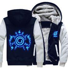 Stunning Naruto's Akatsuk hoodie