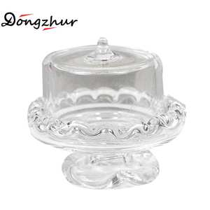 Dongzhur Dolls House Furniture 1:12 Accessories