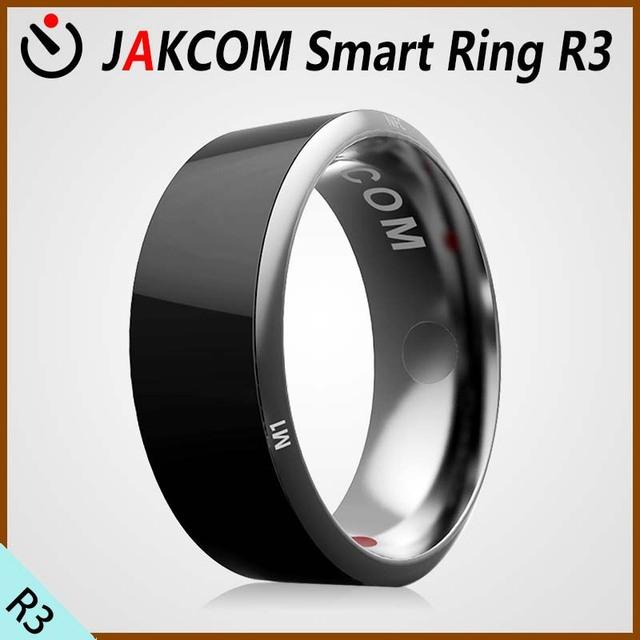 Jakcom Anel Inteligente Módulos R3 Venda Quente Em Produtos Eletrônicos de Consumo Como Irf640 Dfrobot Gerador de Sinal