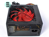 Asic Desktop Computer Power Rated 550W ATX 12V 2 31 Chassis Power Supply
