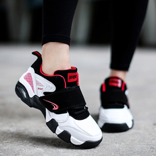 Thestron Couples Athletic Shoe Low Top Unisex Trainers Air Black Blue Mens Running Spring Autumn Jogging Women Sneaker
