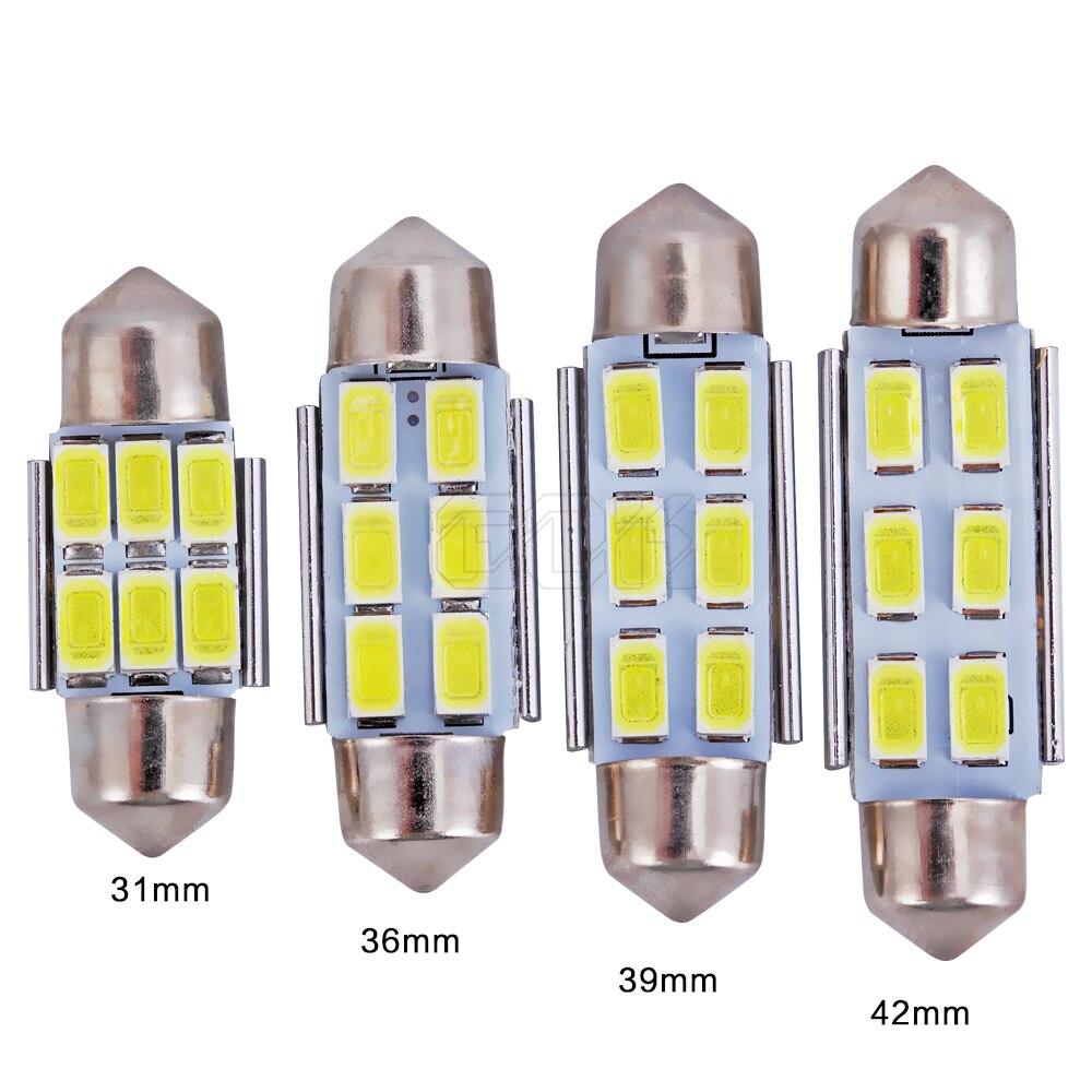 // hoher Fertigungsstandard 5mm BLAU 4000mcd max Led 50 Stück Leuchtdioden