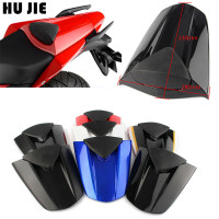 Motorcycle Rear Pillion Seat Cowl Fairing Cover For Honda CBR300R CBR 300R CB300F CB 300F 2014 2015 2016 14 16