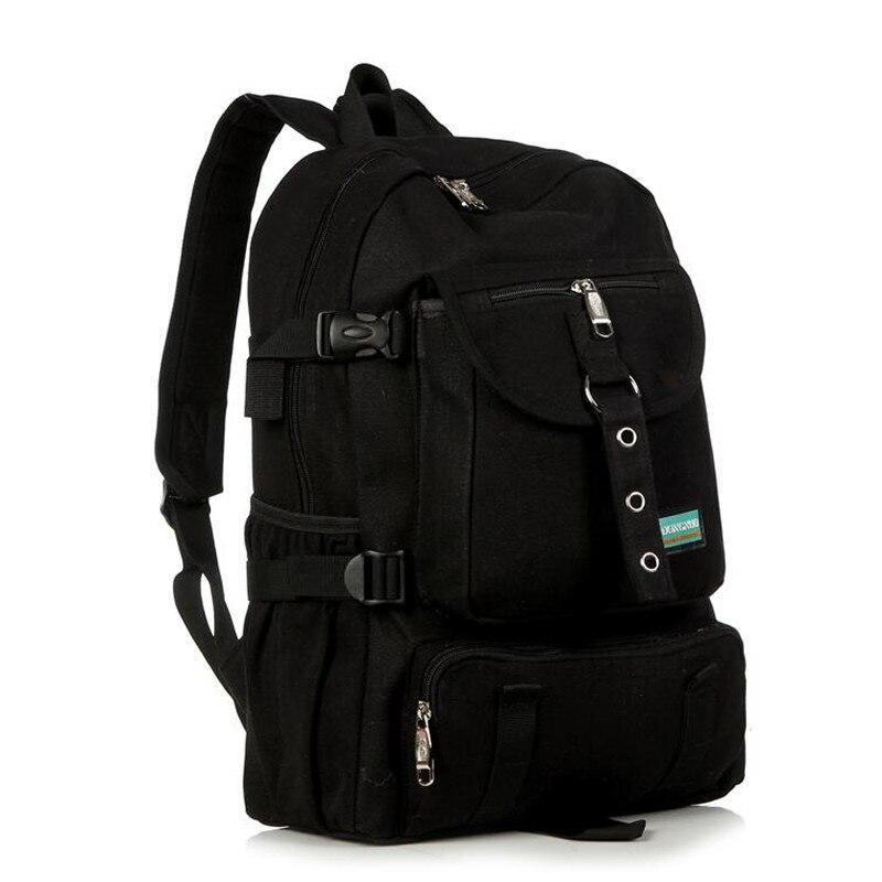 de escola mochila mochilas de Exterior : Nenhum