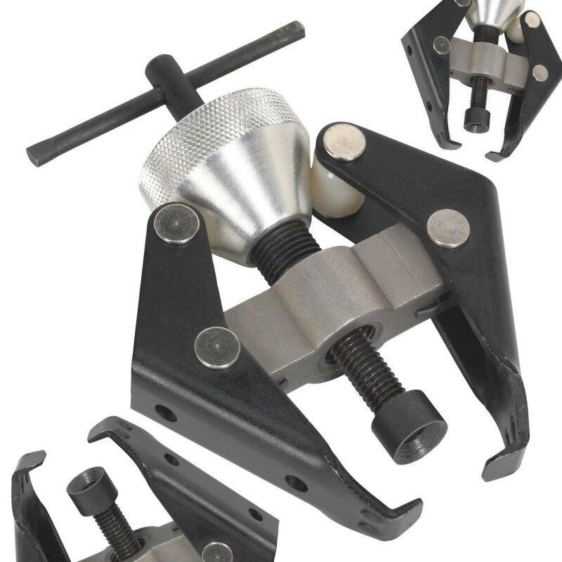 Update Version Windshield Wiper Arm Remover Puller Battery Terminal Alternator Bearing Roller Extractor Repair Tools