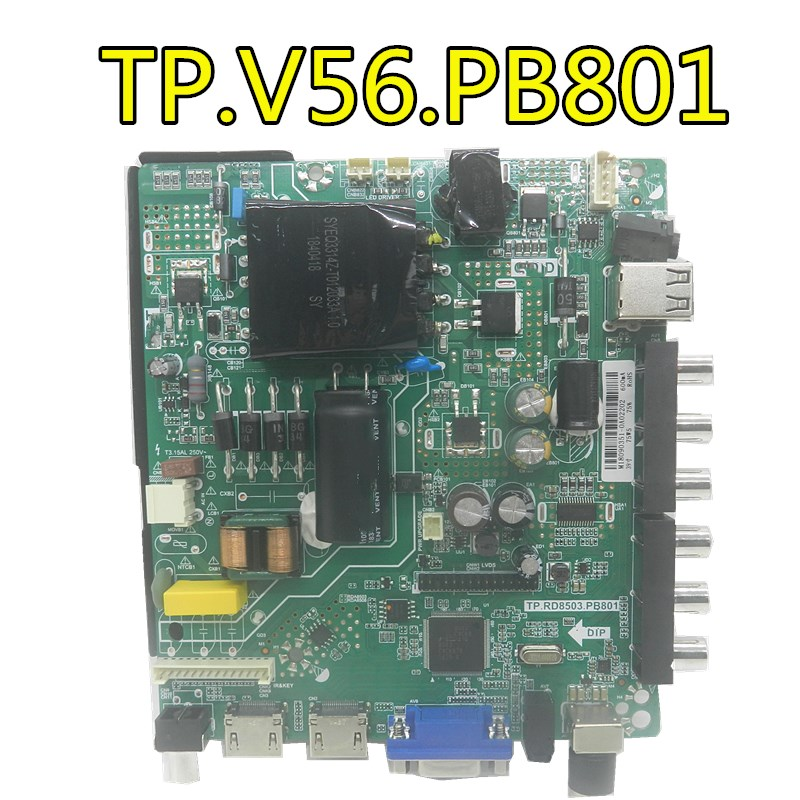 Worldwide delivery tp pb801 in NaBaRa Online