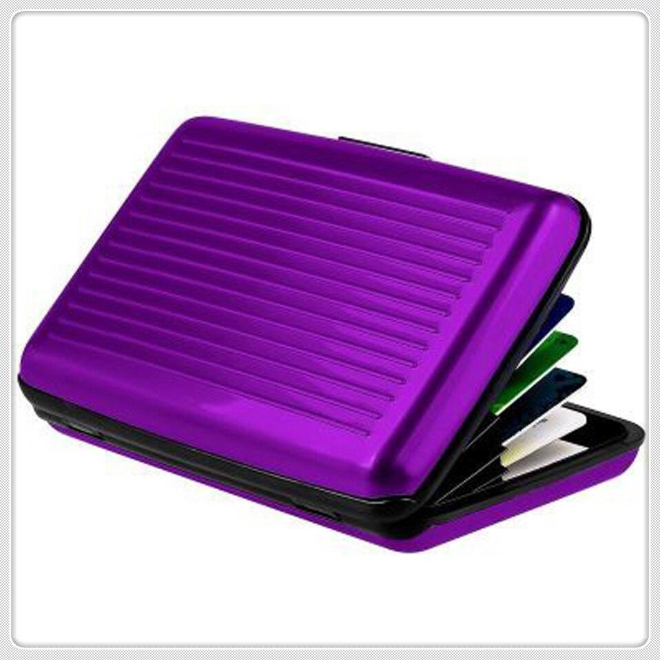 card holder wallet (14)