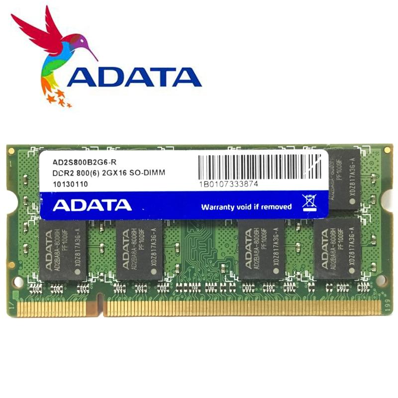 HTB1h96VL4TpK1RjSZFMq6zG VXaj Intel Core i5-2540M Processor i5 2540M notebook Laptop CPU Socket G2 (rPGA988B) SR044