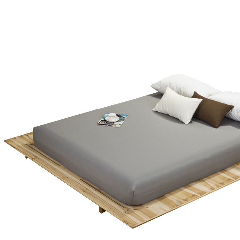 Spirited Vintage Kantha Quilt Indian Handmade Cotton Bedspread Sashiko Throw Bedding Home, Furniture & Diy Bedding