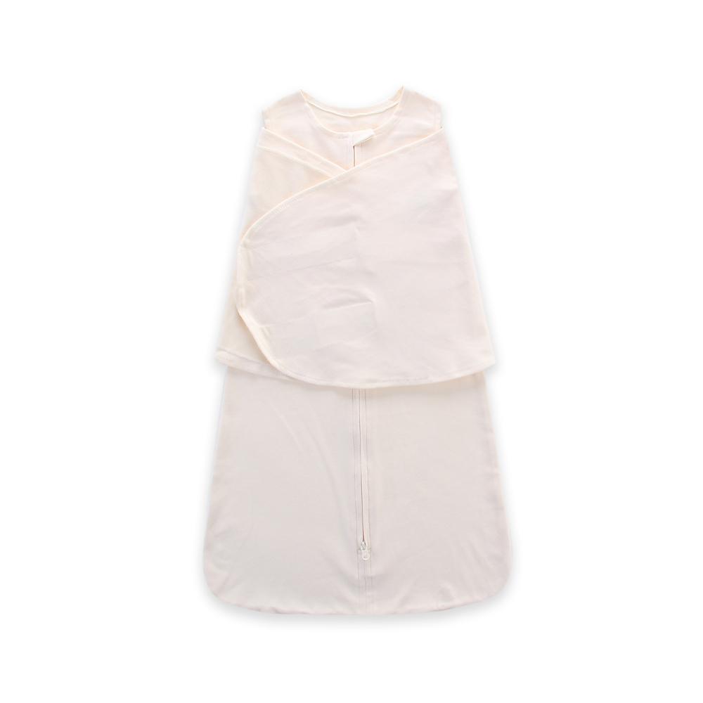 baby sleeping bags  (23)