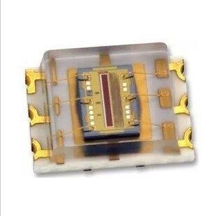 Fast Free Ship Light sensor TSL2561T TSL2561 solar sensor TSL2561FN ambient light sensor