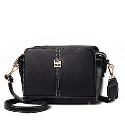 Сумки для женщин 2019 чистый цвет сумка через плечо из ПУ женские сумки роскошные сумки женские сумки дизайнерские сумки высокого качества