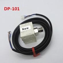 1 год гарантии в коробке DP-101 DP-102