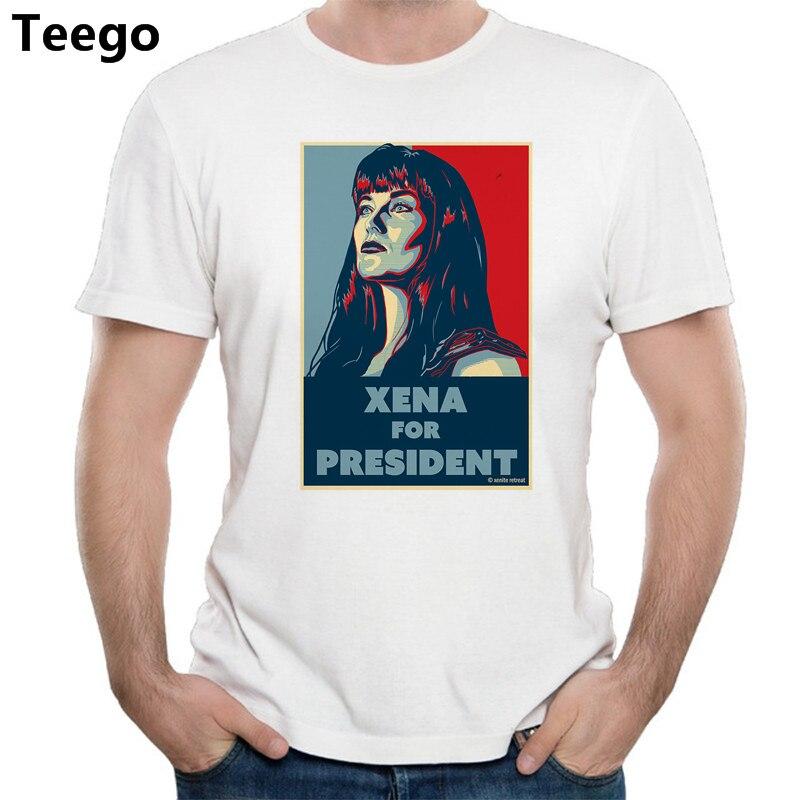 Xena Warrior Princess TV Show BATTERED LOGO Adult Long Sleeve T-Shirt S-3XL