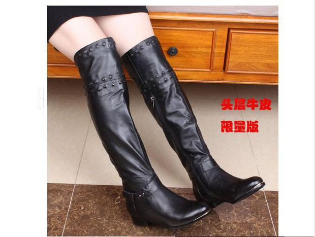 Popular Boots for Girls Size 6-Buy Cheap Boots for Girls Size 6 ...