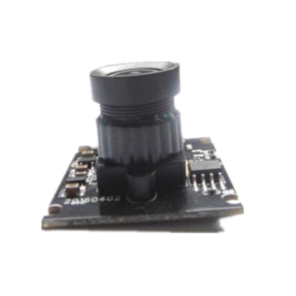 26 * 30MM / 720P HD dynamic 30 / drive-free Andrews / USB camera module