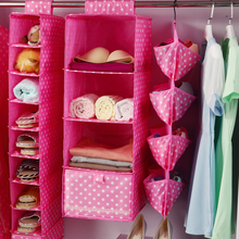 Shelves Shelves, Wardrobe Lesort