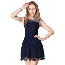 2016 Hot Sale New Fashion Large size Summer font b Dress b font Slim font b