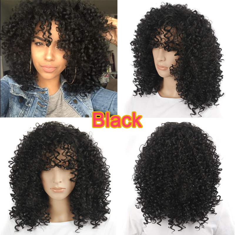 Short 360 Lace Frontal Wig Pre Plucked Chemical fiber wig 180% Density Short Human Hair Bob Wigs Remy Elva Hair Bob Wig lace wig glueless full lace wigs natural black lace front human hair wigs loose wave virgin human hair wig