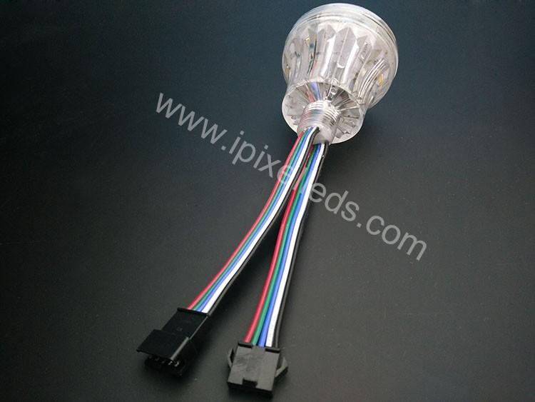 P60-RGBW (3)
